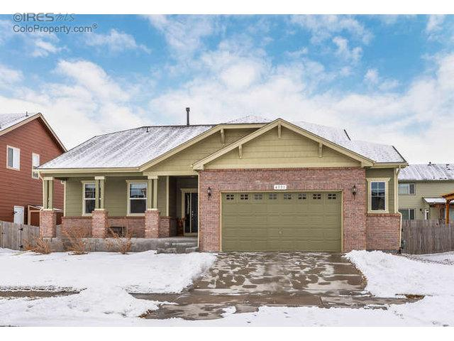 6331 Huntly RdTimnath, CO 80547