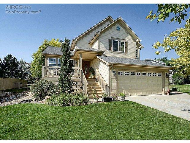 2544 Lexington StLafayette, CO 80026