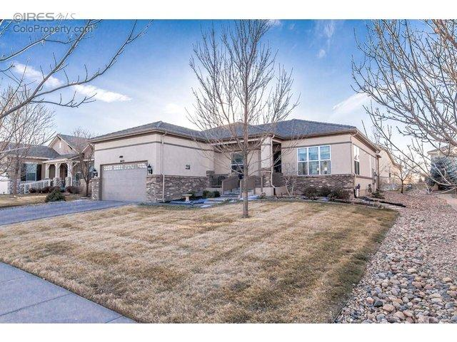 16655 Eolus WayBroomfield, CO 80023