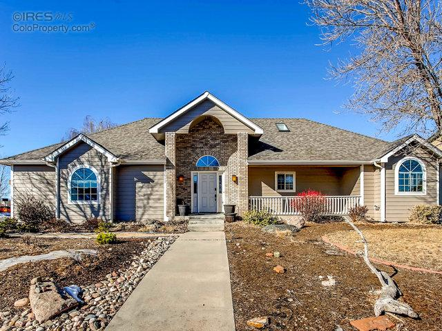 1012 3rd StWindsor, CO 80550