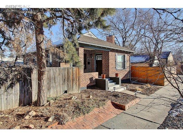 3515 E 6th AveDenver, CO 80206