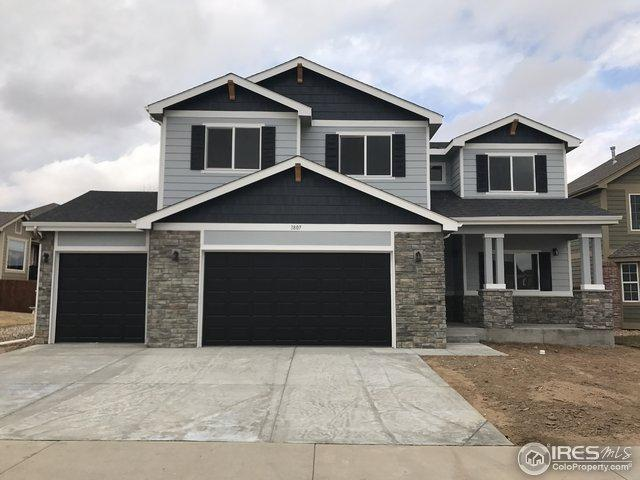 meet milliken singles 754 pioneer dr, milliken, co is a 4 bed, 2 bath, 2251 sq ft single-family home available for rent in milliken, colorado.