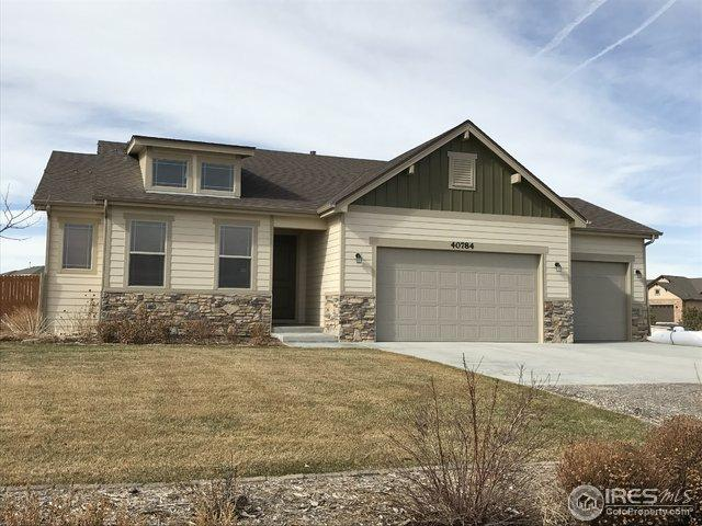 40784 jade dr ault co for sale mls 813440 movoto