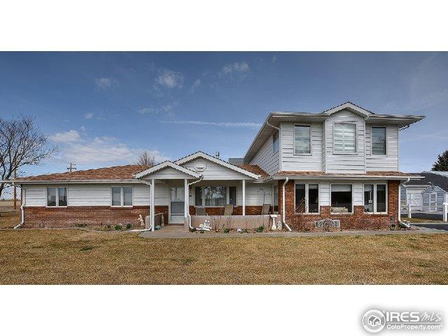 39574 county road 33 ault co 80610 mls 814397
