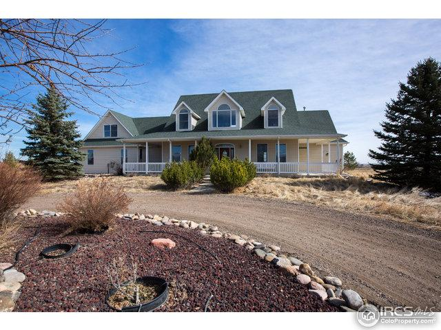5218 Terry Lake RdFort Collins, CO 80524
