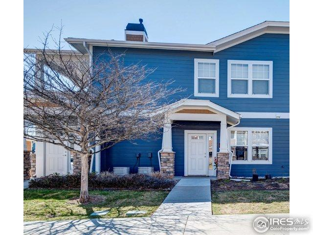 2215 Owens Ave #101Fort Collins, CO 80528
