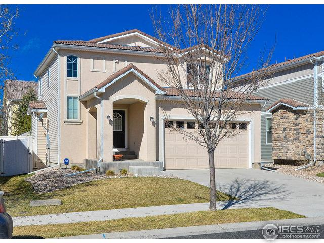 3930 Beechwood LnJohnstown, CO 80534