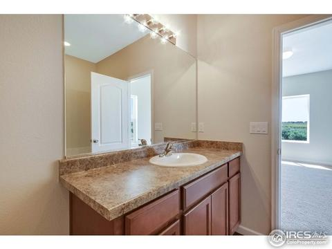 11141 Carbondale St, Firestone, CO 80504 MLS# 815428   Movoto.com