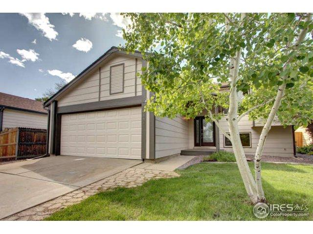 9434 W 99th PlWestminster, CO 80021