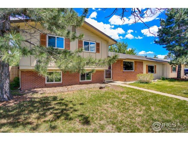 7778 Beverly BlvdCastle Pines, CO 80108