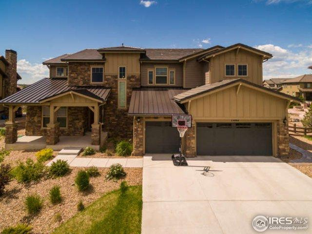 13867 Barbour StBroomfield, CO 80023