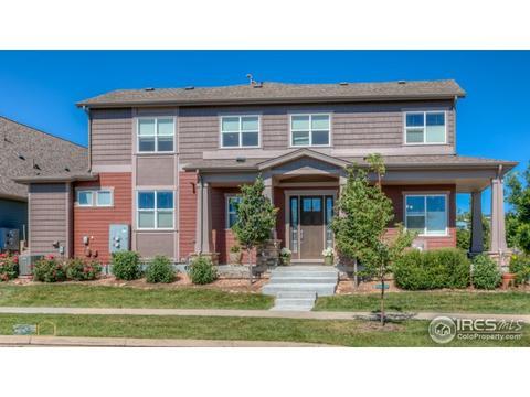 3649 Silverton St, Boulder, CO 80301