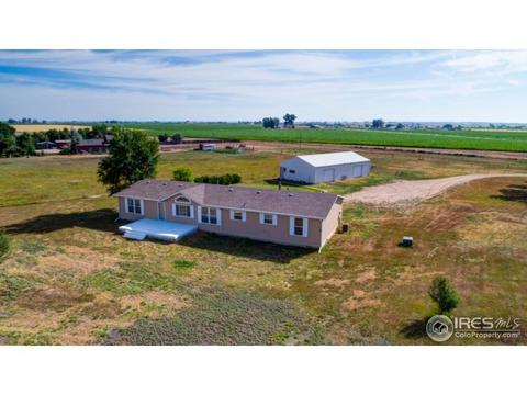 37740 County Road 41Eaton, CO 80615