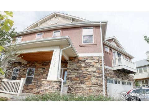 1090 Terrace CirBoulder, CO 80304