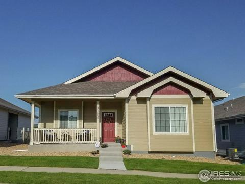 3014 67th Ave PlGreeley, CO 80634