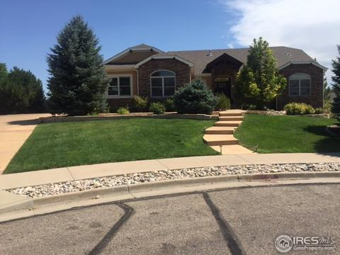 808 54th Ave CtGreeley, CO 80634