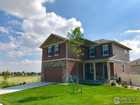 10141 Carefree St, Firestone, CO 80504