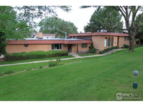 4723 W 12th St, Greeley, CO 80634