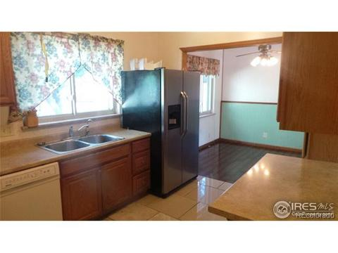 2644 15th Ave, Greeley, CO 80631