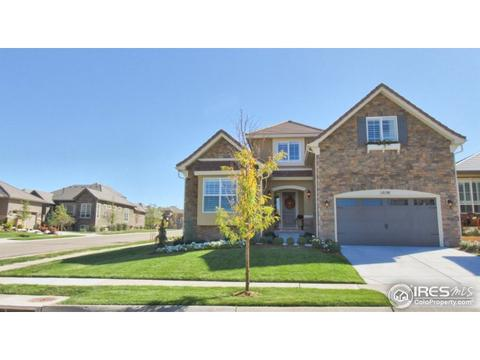 12138 Clay StWestminster, CO 80234