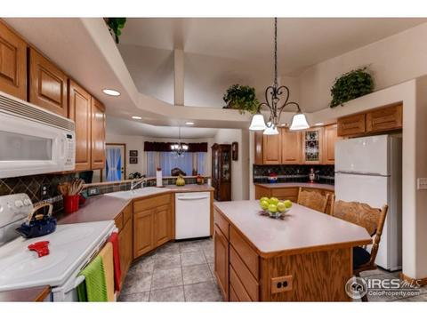 2268 Woody Creek CirLoveland, CO 80538