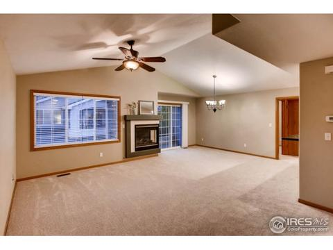 5151 Boardwalk Dr #K2Fort Collins, CO 80525