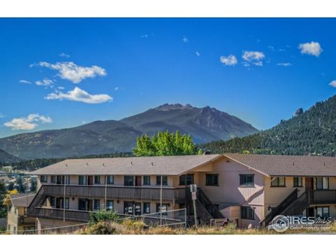 950 Big Thompson Ave #1142Estes Park, CO 80517