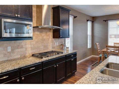 9084 Foxfire St, Firestone, CO 80504 MLS# 841407   Movoto.com