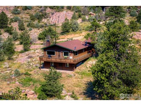Swell 50 Lyons Homes For Sale Lyons Co Real Estate Movoto Download Free Architecture Designs Viewormadebymaigaardcom