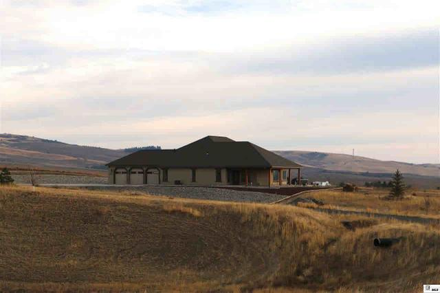 1004 Skyview Dr, Moscow, ID 83843