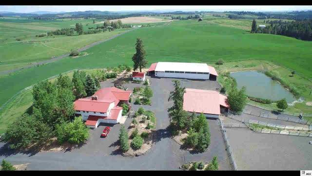 1061 White Pine Flts, Troy, ID 83871