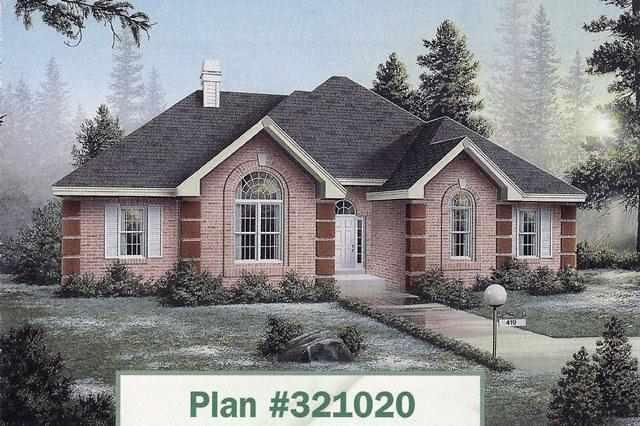 Lot 24 & 26 River Rock Ranch, Hagerman, ID 83332