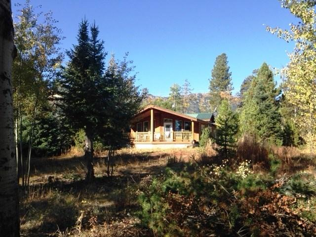 12964 Ponderosa St, Donnelly, ID 83615