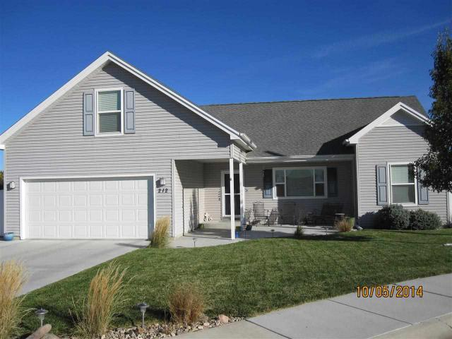 212 Trailwood, Twin Falls, ID 83301