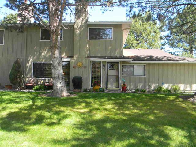 747 Meadows Dr #3, Twin Falls, ID 83301