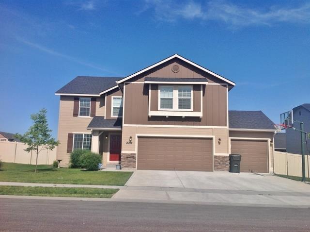 2064 Spring Creek Drive, Fruitland, ID 83619