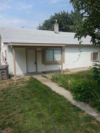4015 N Vera, Boise, ID 83704