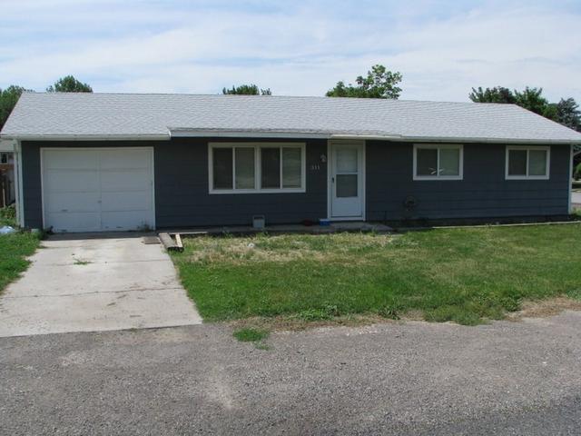 311 Spruce St, Kimberly, ID 83341