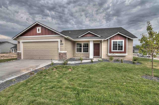 Lot 1 Blk 7 Cedar Creek Estates, Filer, ID 83328