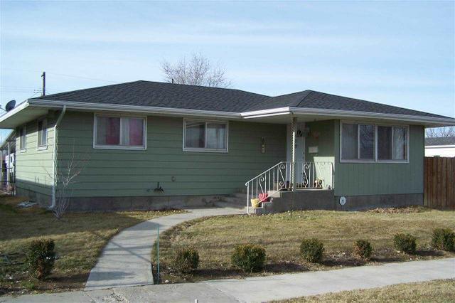 409 11th Ave N, Buhl, ID 83316