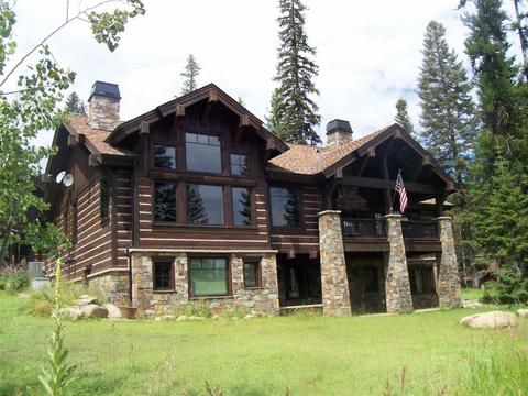 33 Pinnacle Ct, Donnelly, ID 83615