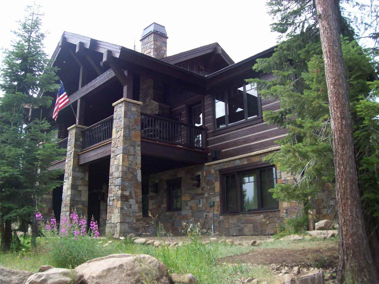 33 Pinnacle Court, Donnelly, ID 83615