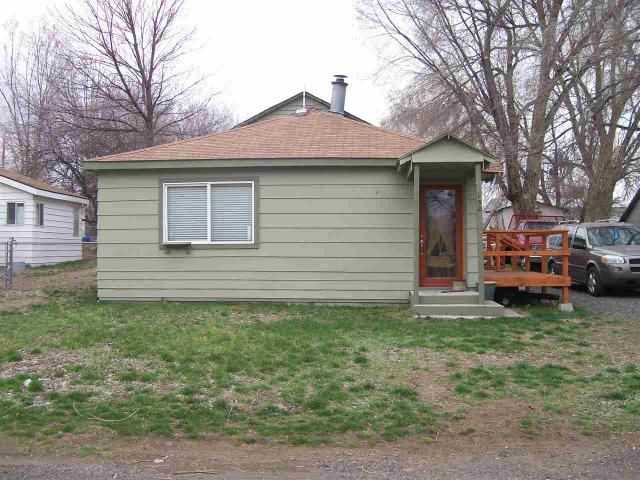 150 E Reed St, Hagerman, ID 83332