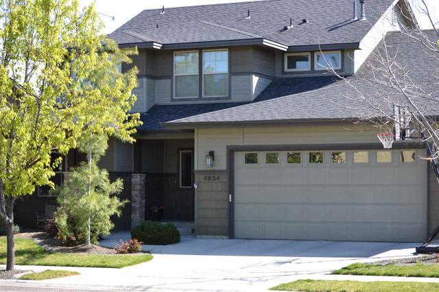 4854 S Corbari Pl, Boise, ID 83709