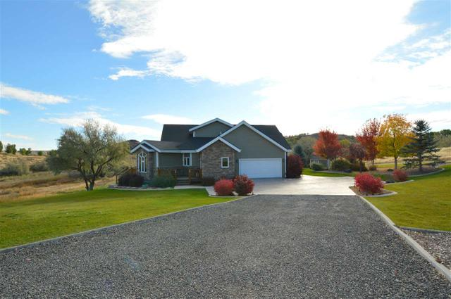 4488 Silver Creek Rd, Buhl, ID 83316