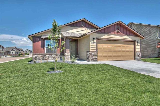 10690 Pipevine Dr, Nampa, ID 83687