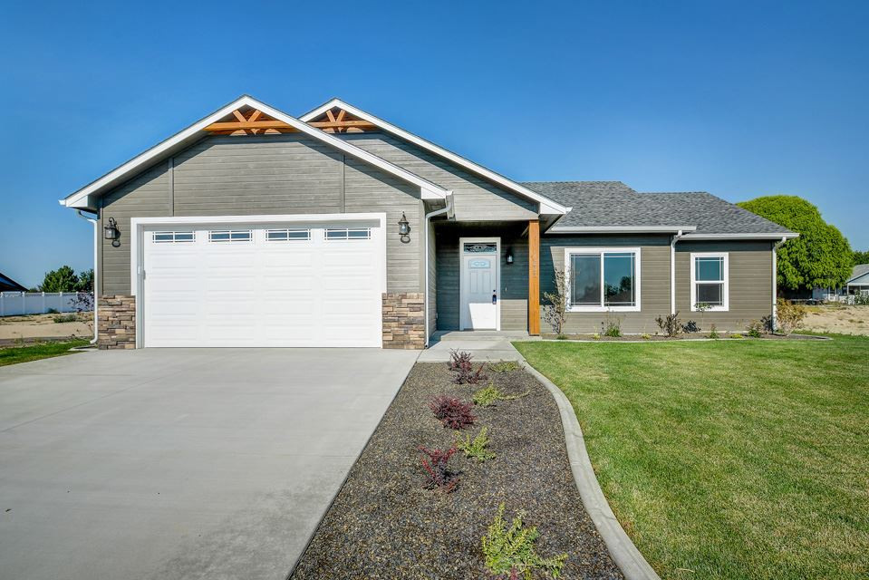 505 S Niles Avenue, New Plymouth, ID 83655