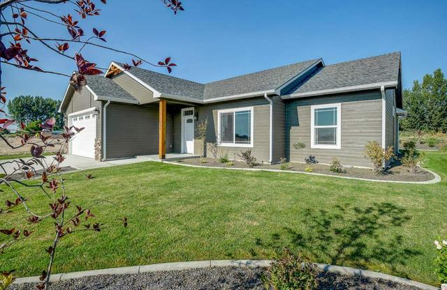 505 S Niles Ave, New Plymouth, ID 83655