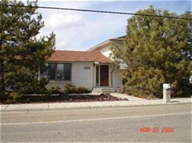 1905 N 3rd E, Mountain Home, ID 83647