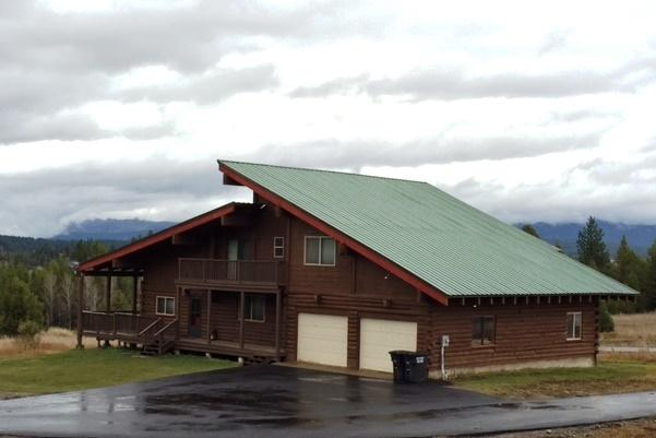 43 Tranquility Ln, Mccall, ID 83638